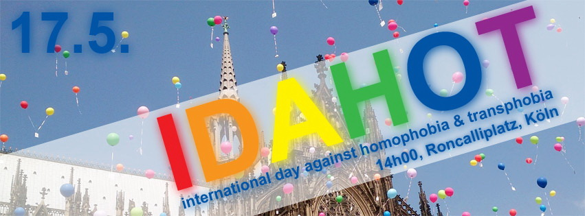 2015 IDAHOT-Regenbogen-small_FB Banner