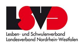 LSVD NRW e.V.