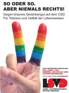 2013-07 CSD-Köln