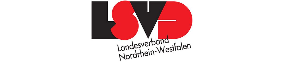 LSVD Nordrhein-Westfalen