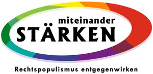 """Save the Date: 14.02.2019, DÜSSELDORF: """"Gegensteuern – Rechtspopulismus und Gleichstellungsgegner*innen die Stirn bieten"""" @ DGB NRW Haus"""