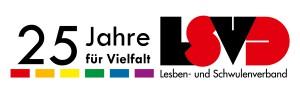 LSVD NRW Logo 25 Jahre_HP